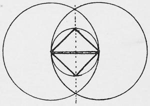meetkunde-strakosch-5-4
