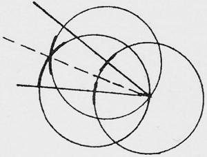 meetkunde-strakosch-5-6