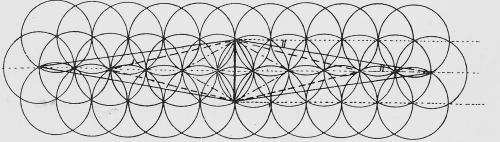 meetkunde-strakosch-5-7
