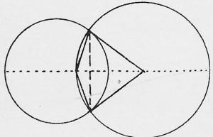 meetkunde-strakosch-5-8