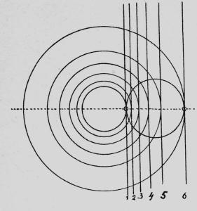 meetkunde-strakosch-6-1