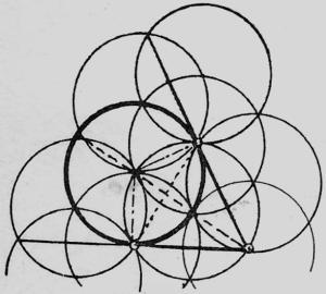 meetkunde-strakosch-6-3