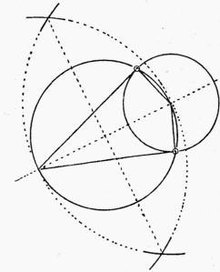 meetkunde-strakosch-6-4
