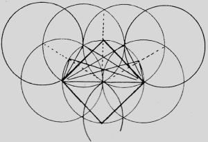 meetkunde-strakosch-7-1