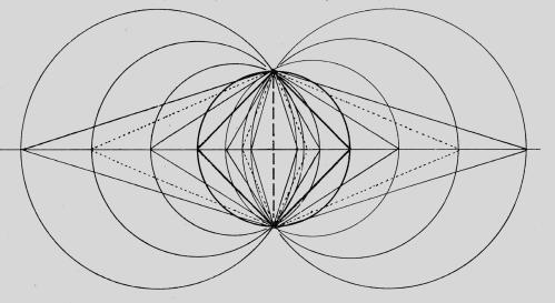 meetkunde-strakosch-7-2