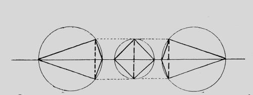 meetkunde-strakosch-7-3