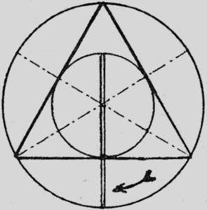 meetkunde-strakosch-6-11