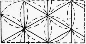 meetkunde-strakosch-6-5