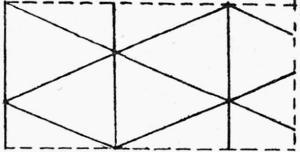 meetkunde-strakosch-6-6