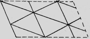 meetkunde-strakosch-6-7