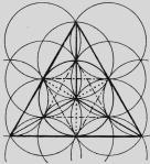 meetkunde-strakosch-6-8