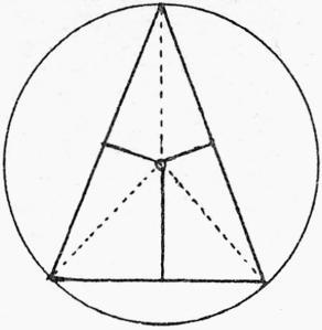 meetkunde-strakosch-8-2