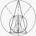 meetkunde-strakosch-8-7