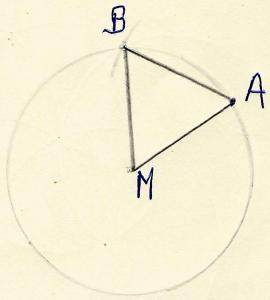 meetkunde-72