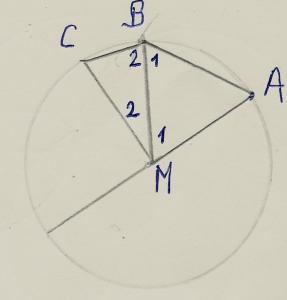 meetkunde-73
