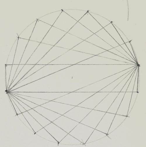 meetkunde-76