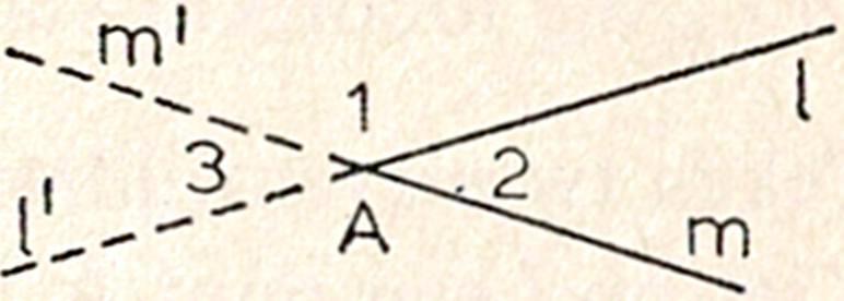 meetkunde 79