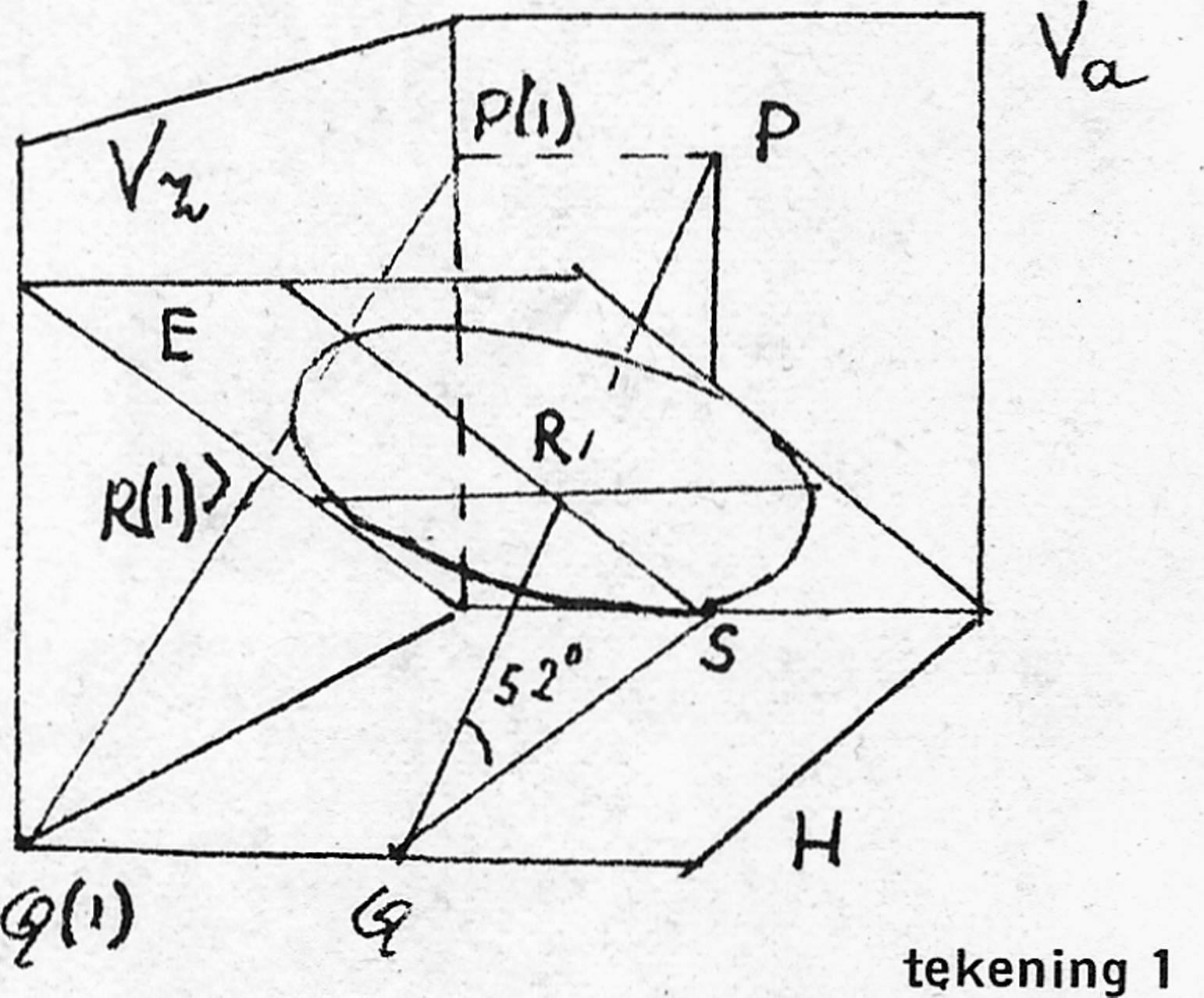 sterrenkunde-4