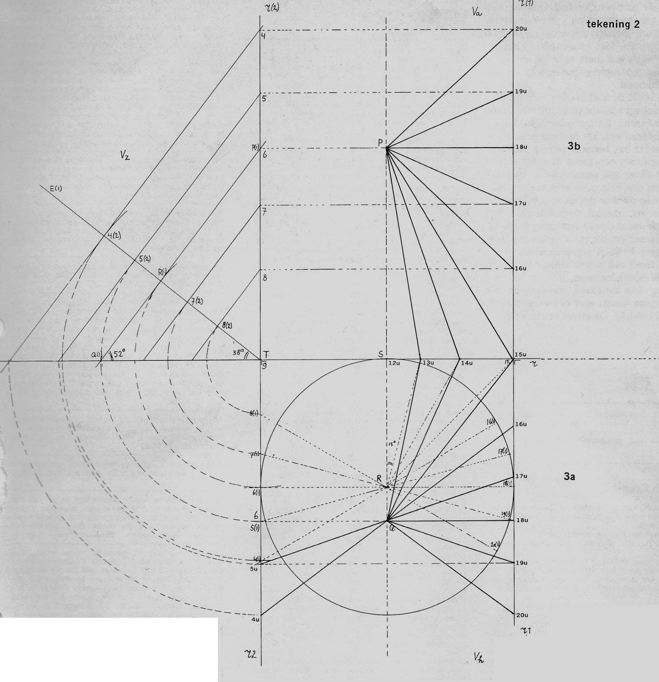 sterrenkunde-5