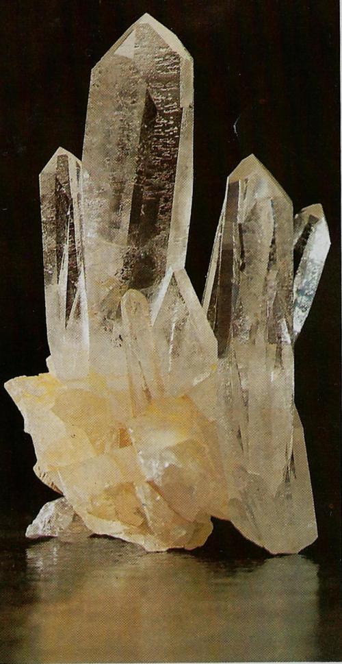 bergkristal-2