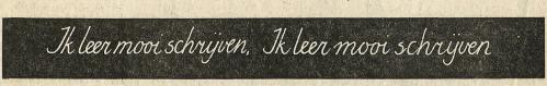 lettertype-8