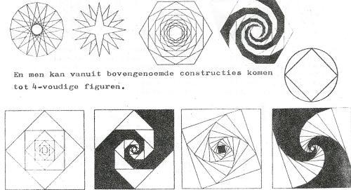 meetkunde-6e-6