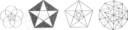 meetkunde-6e-8