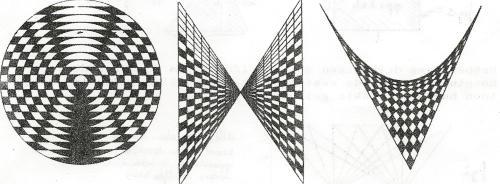 meetkunde-6e-9