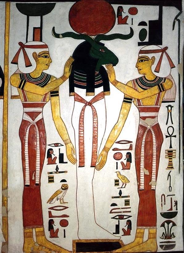 Deze afbeelding heeft een leeg alt-atribuut; de bestandsnaam is egypte-1.jpg