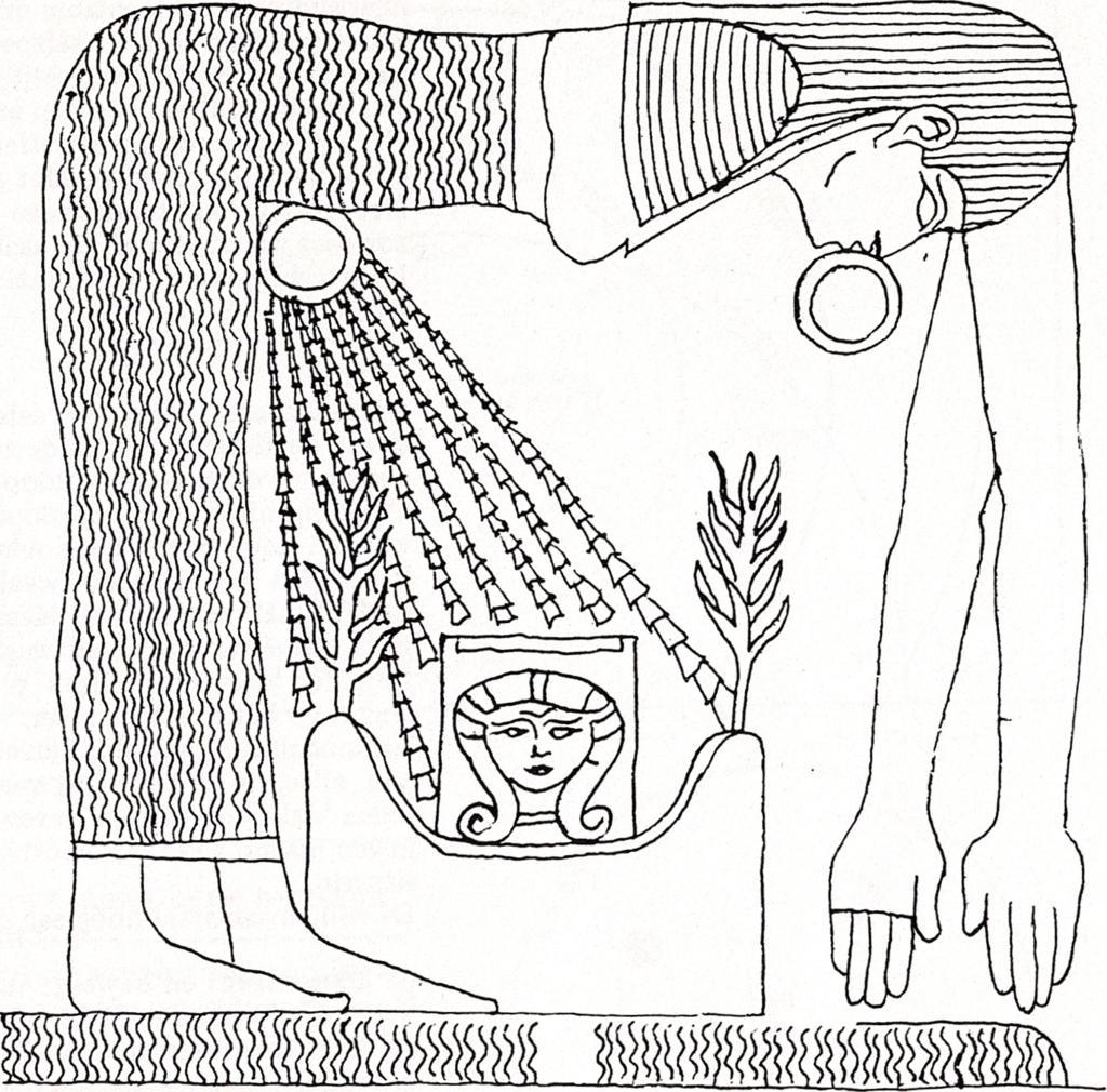 Deze afbeelding heeft een leeg alt-atribuut; de bestandsnaam is egypte-2.jpg