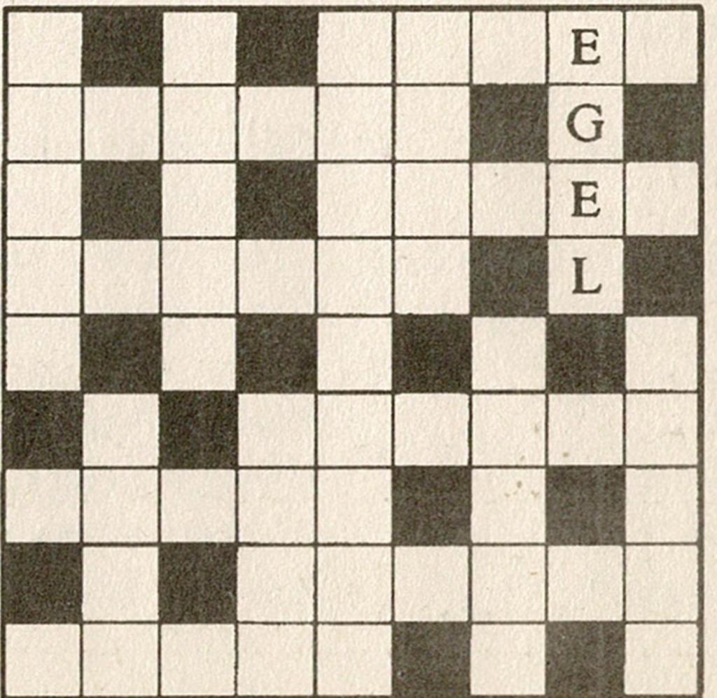 Deze afbeelding heeft een leeg alt-atribuut; de bestandsnaam is taalpuzzel-1-4-4.jpg